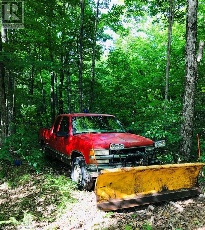 2433 Pickerel And Jack Lake Road, Burk's Falls, Ontario  P0A 1C0 - Photo 28 - 40133978