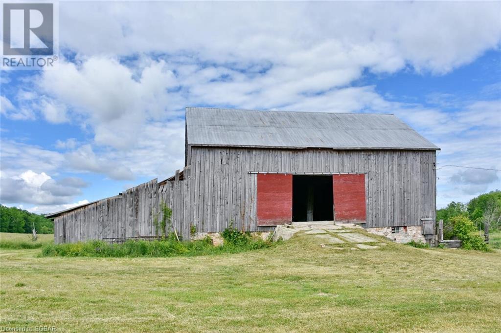 315298 3rd A Line, Grey Highlands, Ontario  N0C 1E0 - Photo 13 - 40135067