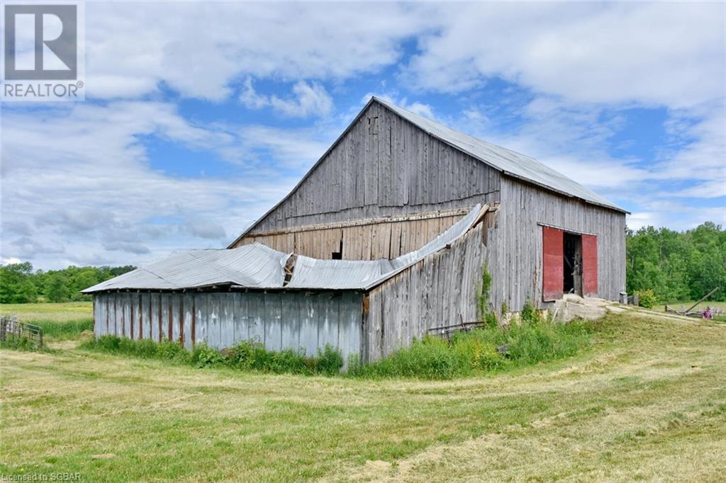 315298 3rd A Line, Grey Highlands, Ontario  N0C 1E0 - Photo 14 - 40135067