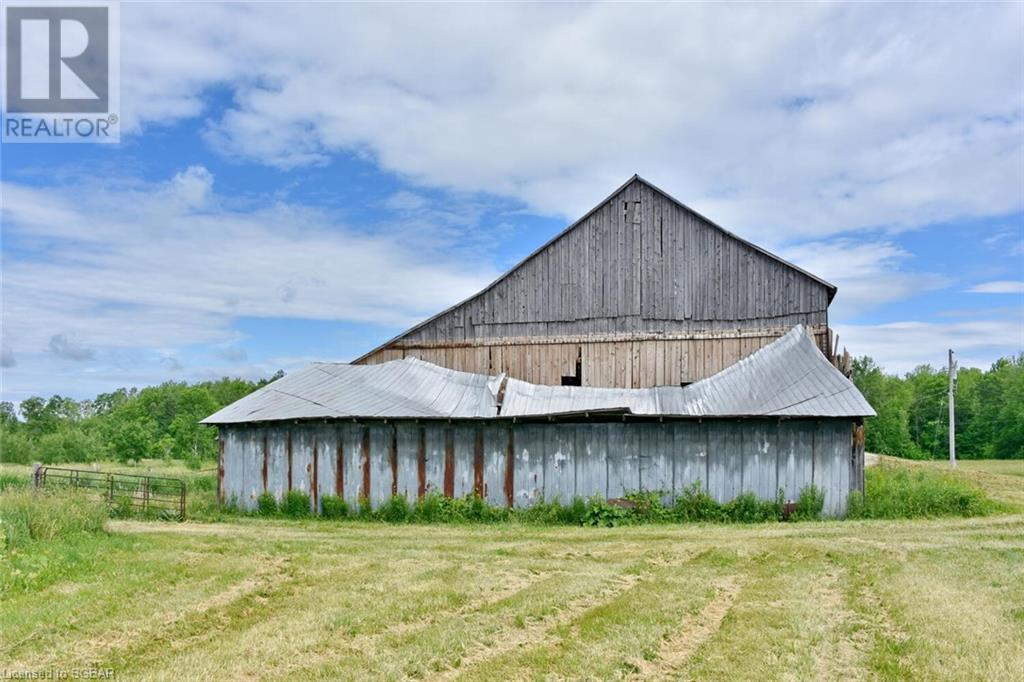 315298 3rd A Line, Grey Highlands, Ontario  N0C 1E0 - Photo 15 - 40135067