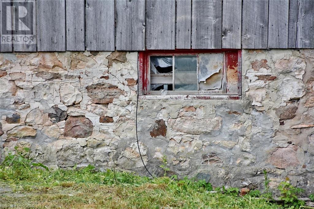 315298 3rd A Line, Grey Highlands, Ontario  N0C 1E0 - Photo 16 - 40135067