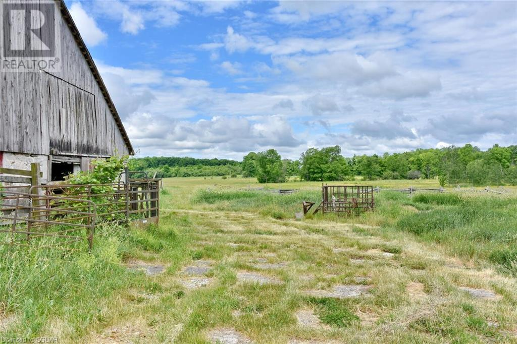 315298 3rd A Line, Grey Highlands, Ontario  N0C 1E0 - Photo 26 - 40135067
