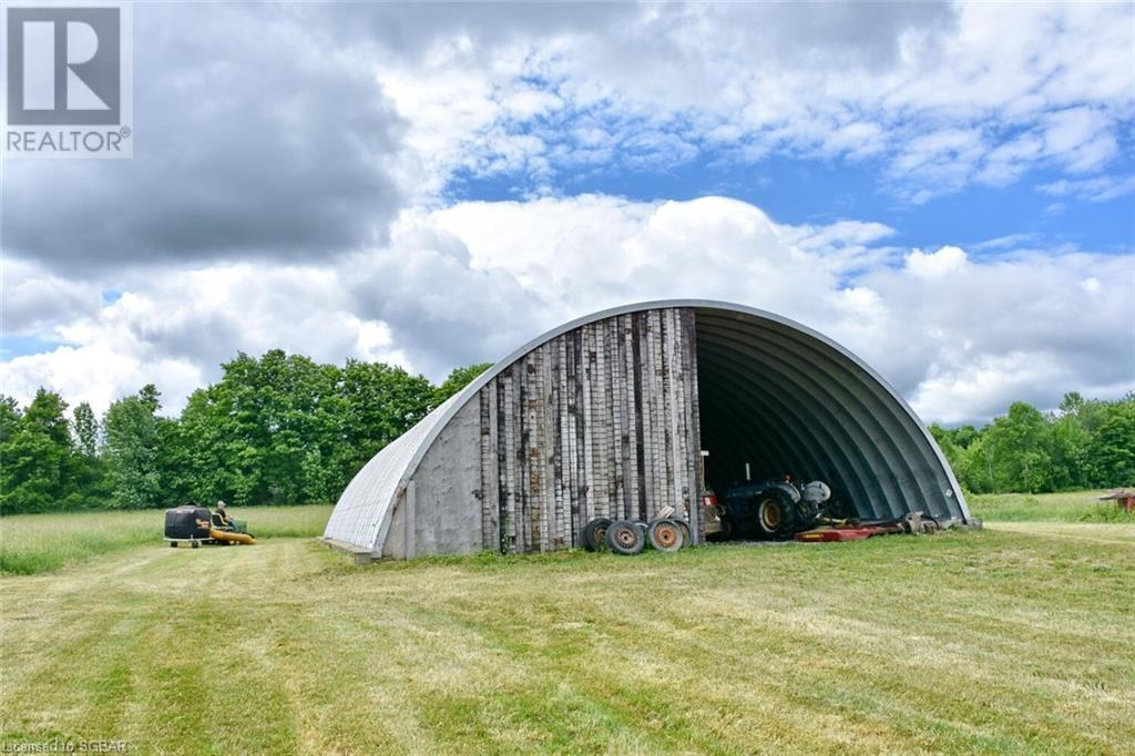 315298 3rd A Line, Grey Highlands, Ontario  N0C 1E0 - Photo 31 - 40135067