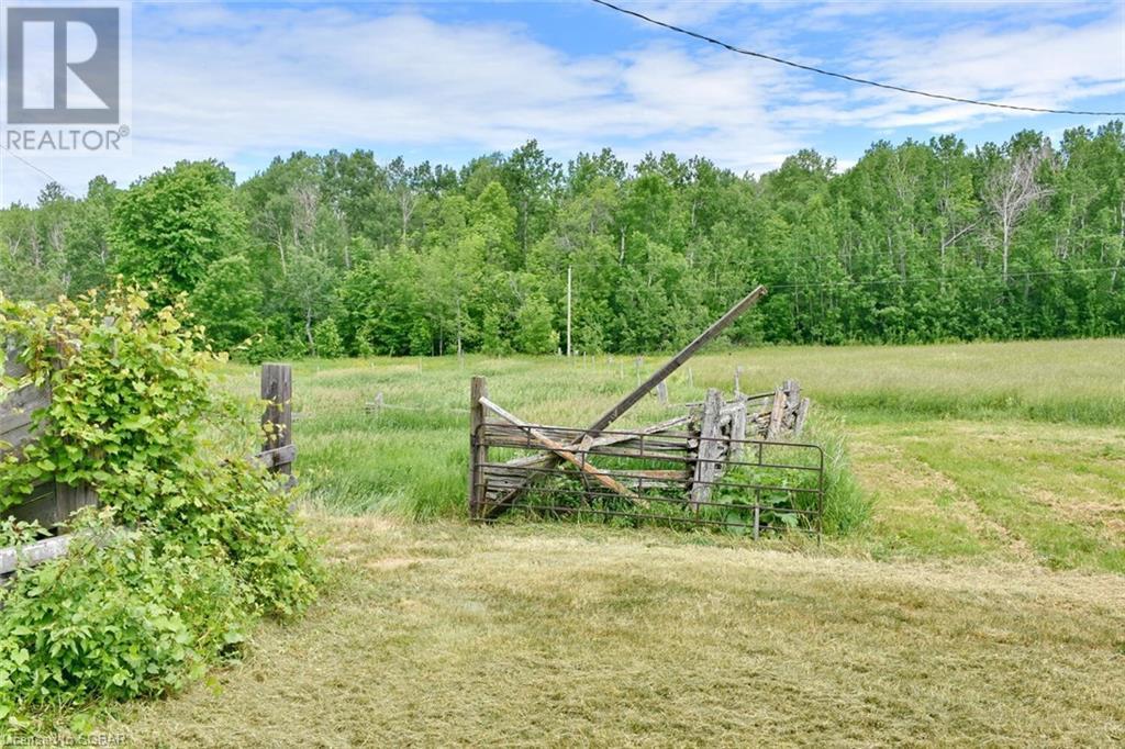 315298 3rd A Line, Grey Highlands, Ontario  N0C 1E0 - Photo 33 - 40135067