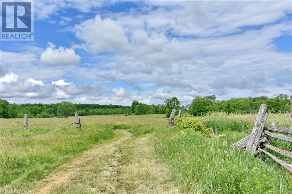 315298 3rd A Line, Grey Highlands, Ontario  N0C 1E0 - Photo 35 - 40135067