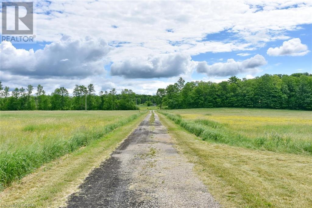 315298 3rd A Line, Grey Highlands, Ontario  N0C 1E0 - Photo 38 - 40135067