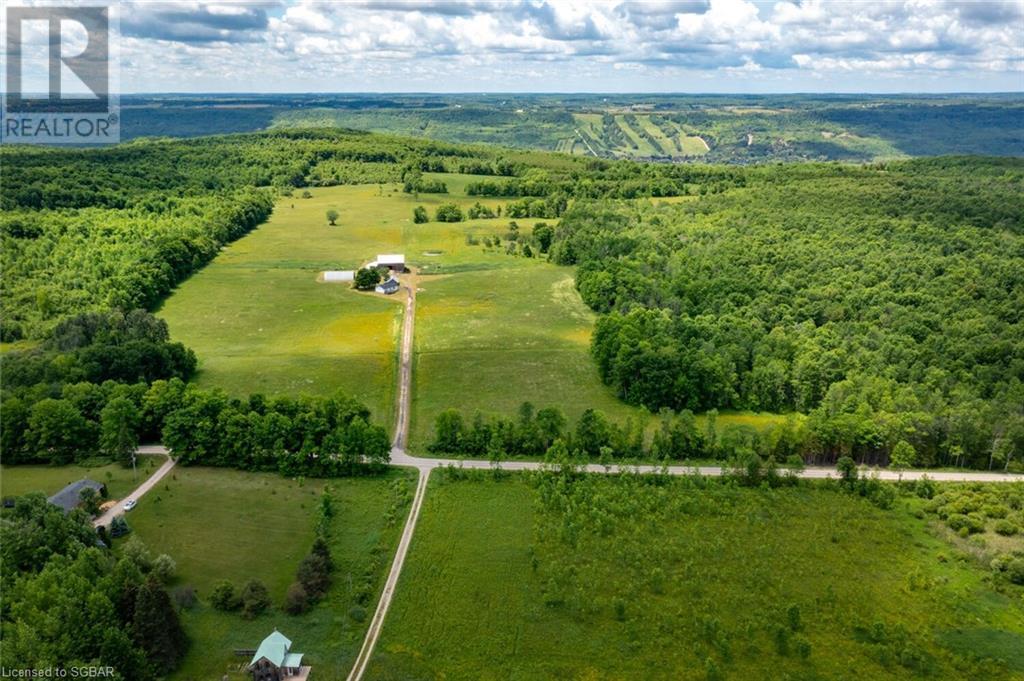 315298 3rd A Line, Grey Highlands, Ontario  N0C 1E0 - Photo 39 - 40135067