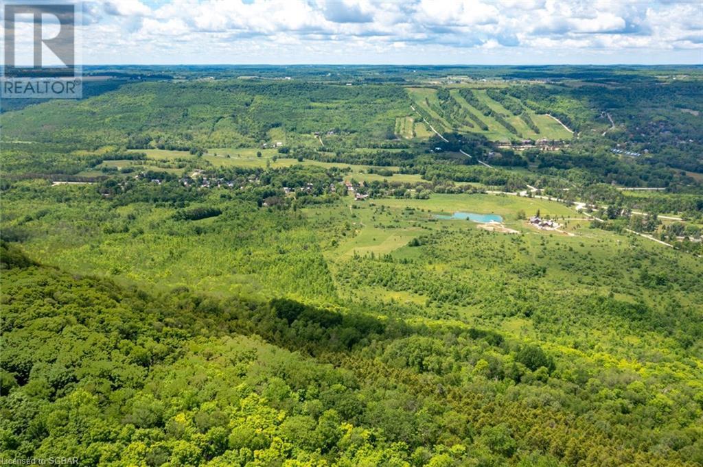 315298 3rd A Line, Grey Highlands, Ontario  N0C 1E0 - Photo 40 - 40135067