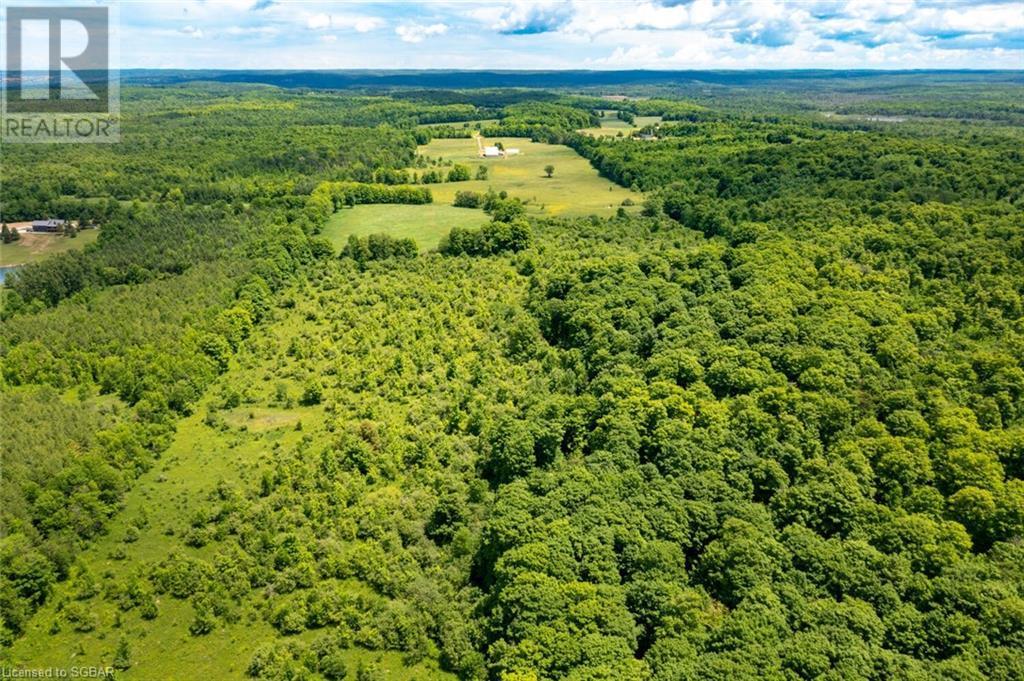 315298 3rd A Line, Grey Highlands, Ontario  N0C 1E0 - Photo 41 - 40135067