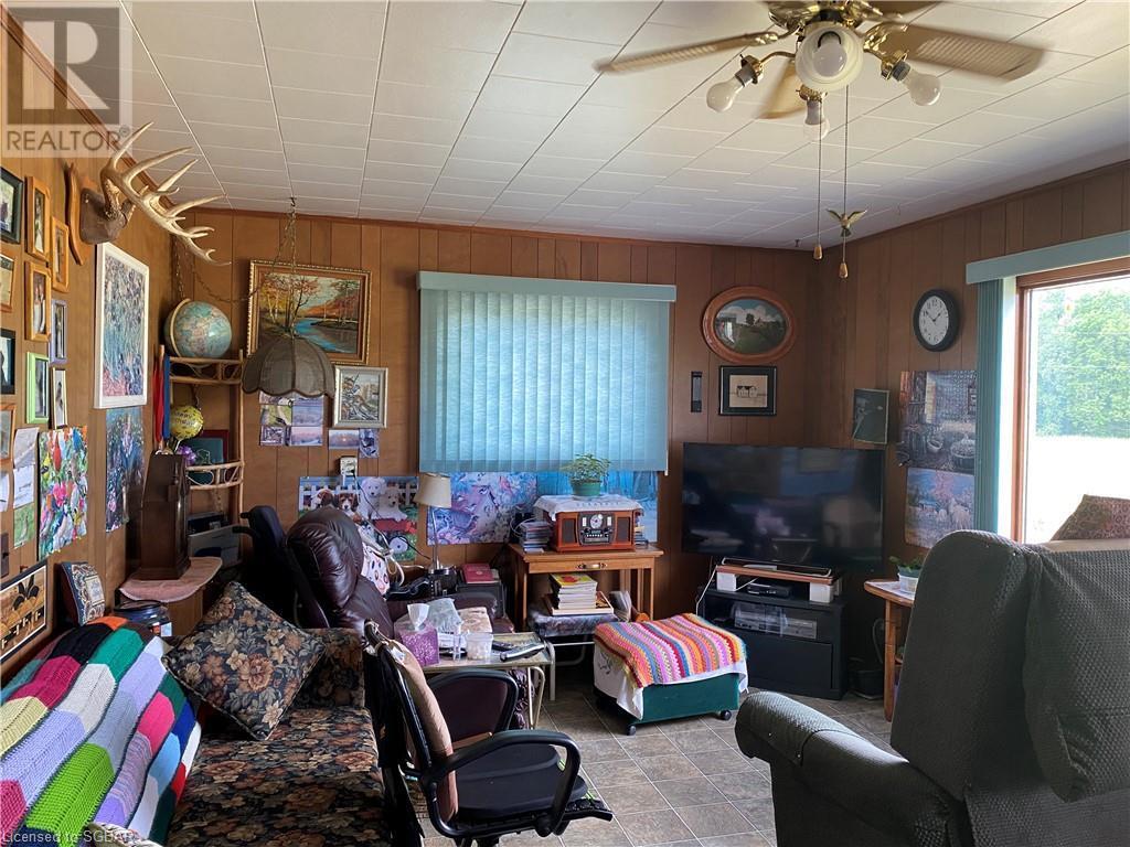 315298 3rd A Line, Grey Highlands, Ontario  N0C 1E0 - Photo 45 - 40135067