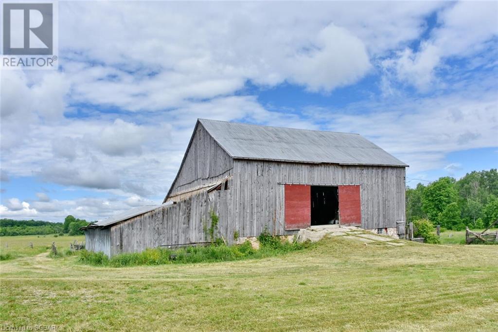 315298 3rd A Line, Grey Highlands, Ontario  N0C 1E0 - Photo 12 - 40116372