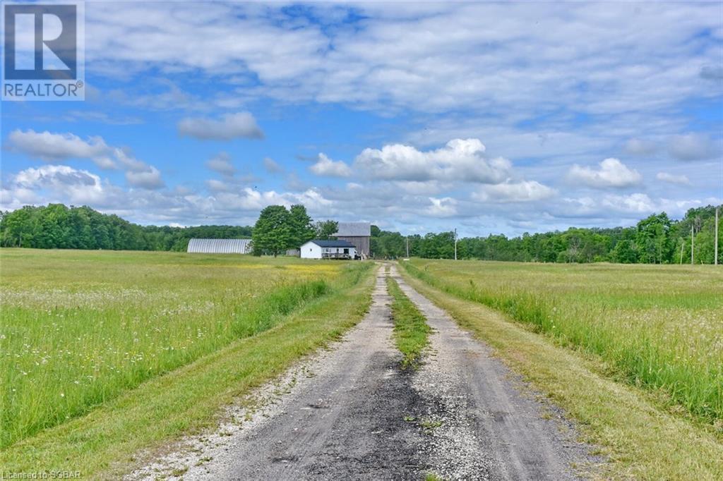 315298 3rd A Line, Grey Highlands, Ontario  N0C 1E0 - Photo 3 - 40116372