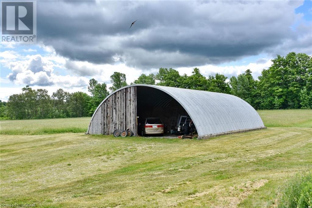 315298 3rd A Line, Grey Highlands, Ontario  N0C 1E0 - Photo 30 - 40116372