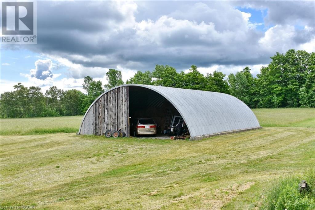 315298 3rd A Line, Grey Highlands, Ontario  N0C 1E0 - Photo 32 - 40116372