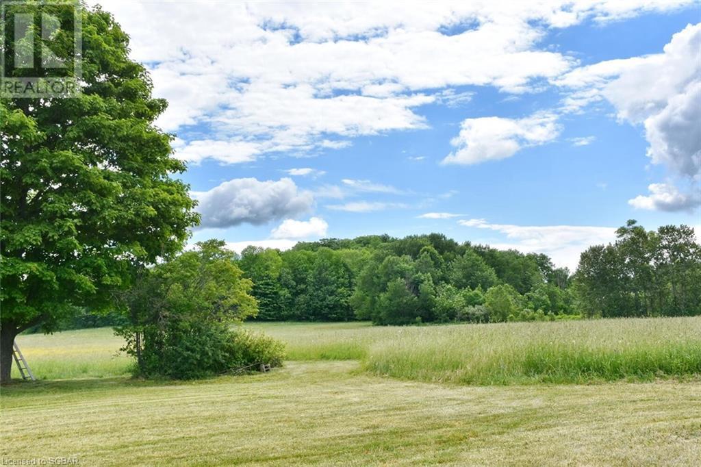 315298 3rd A Line, Grey Highlands, Ontario  N0C 1E0 - Photo 36 - 40116372