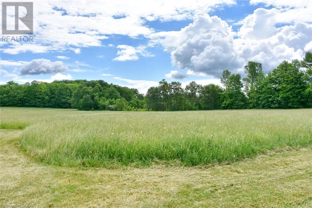 315298 3rd A Line, Grey Highlands, Ontario  N0C 1E0 - Photo 37 - 40116372