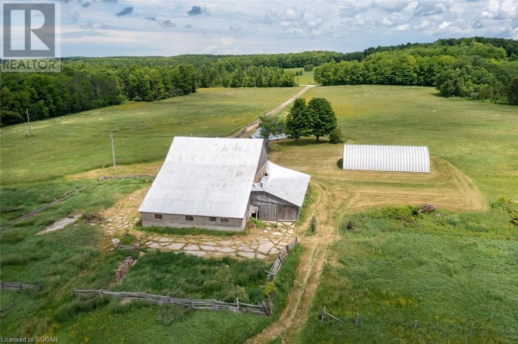 315298 3rd A Line, Grey Highlands, Ontario  N0C 1E0 - Photo 6 - 40116372