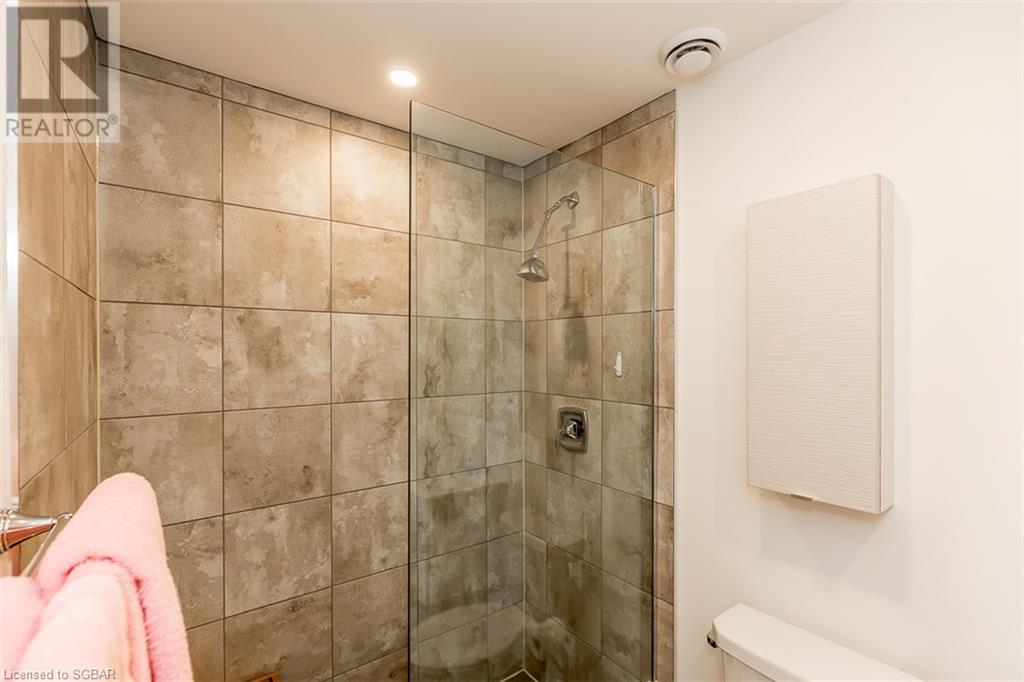 16 Beckwith Lane Unit# 303, The Blue Mountains, Ontario  L9Y 3B6 - Photo 21 - 40134776