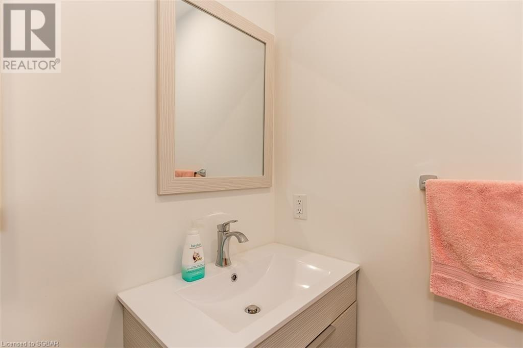 16 Beckwith Lane Unit# 303, The Blue Mountains, Ontario  L9Y 3B6 - Photo 22 - 40134776