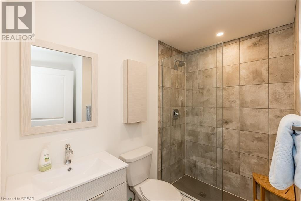 16 Beckwith Lane Unit# 303, The Blue Mountains, Ontario  L9Y 3B6 - Photo 23 - 40134776