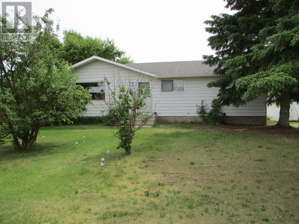 Property Image 2 for #307 8th Avenue  SE