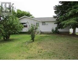 Find Homes For Sale at #307 8th Avenue  SE