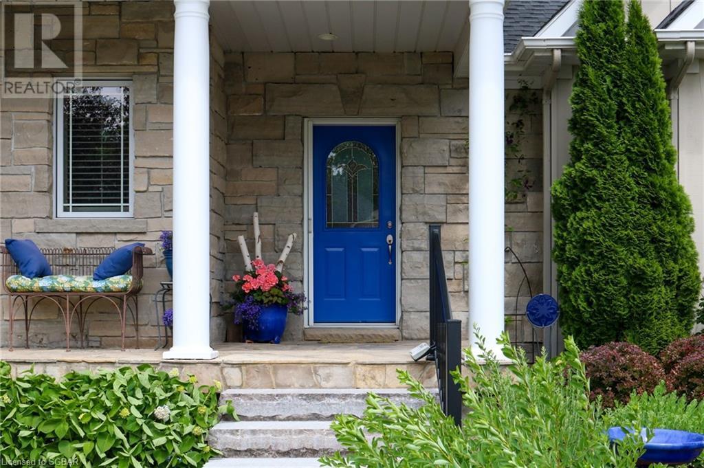 567 Maple Street, Collingwood, Ontario  L9Y 4V1 - Photo 6 - 40127648