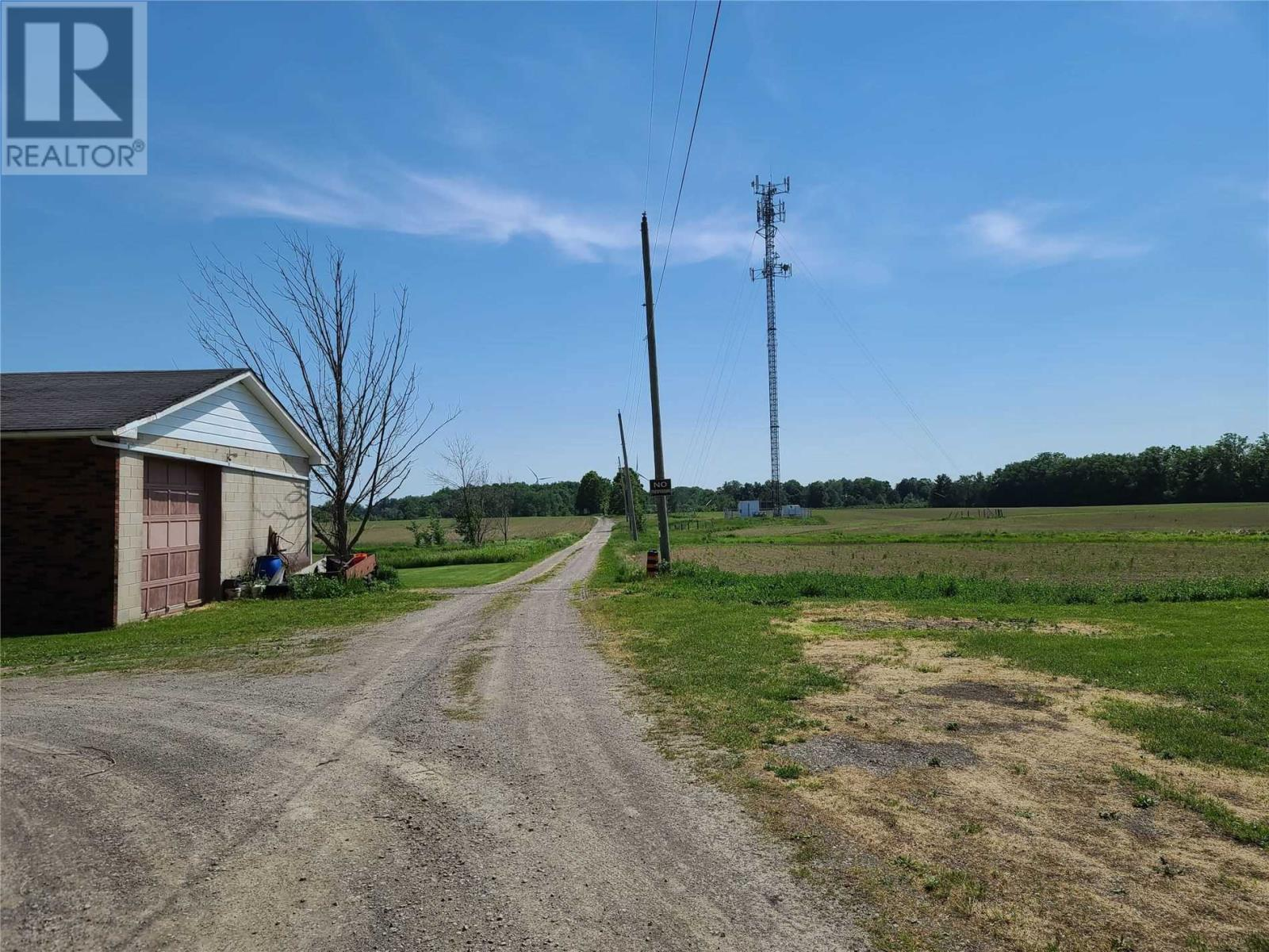 9696 Hwy 20, West Lincoln, Ontario  L0R 2A0 - Photo 4 - X5289200