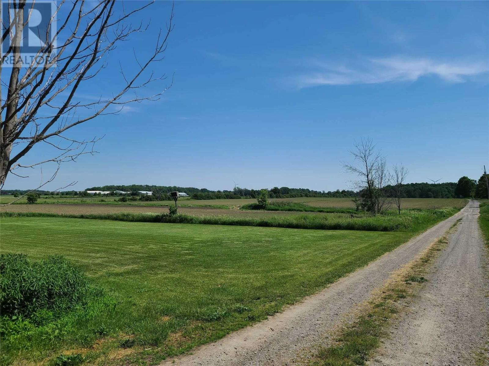 9696 Hwy 20, West Lincoln, Ontario  L0R 2A0 - Photo 5 - X5289200