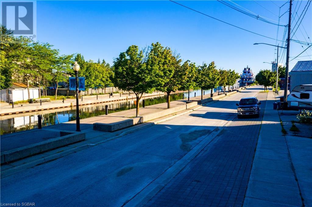 1006 2nd Avenue E, Owen Sound, Ontario  N4K 2H7 - Photo 13 - 40135232
