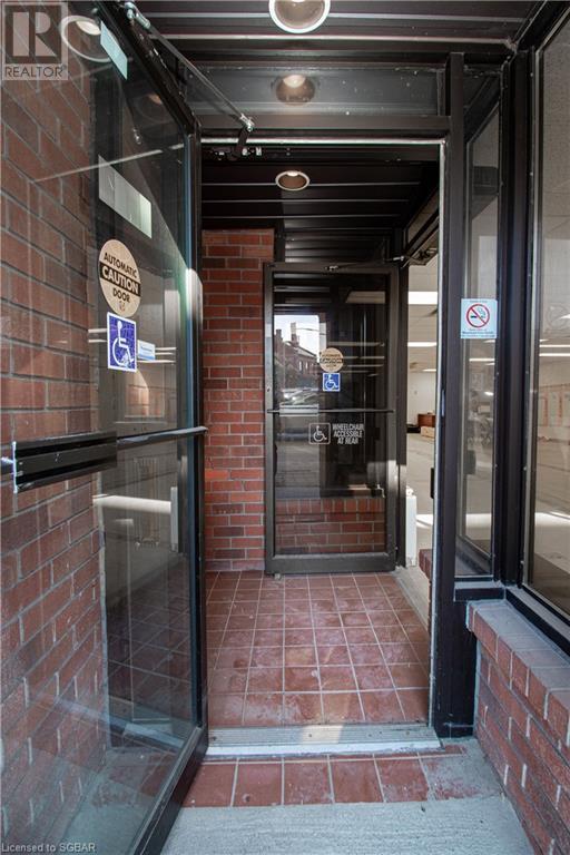 1006 2nd Avenue E, Owen Sound, Ontario  N4K 2H7 - Photo 4 - 40135232