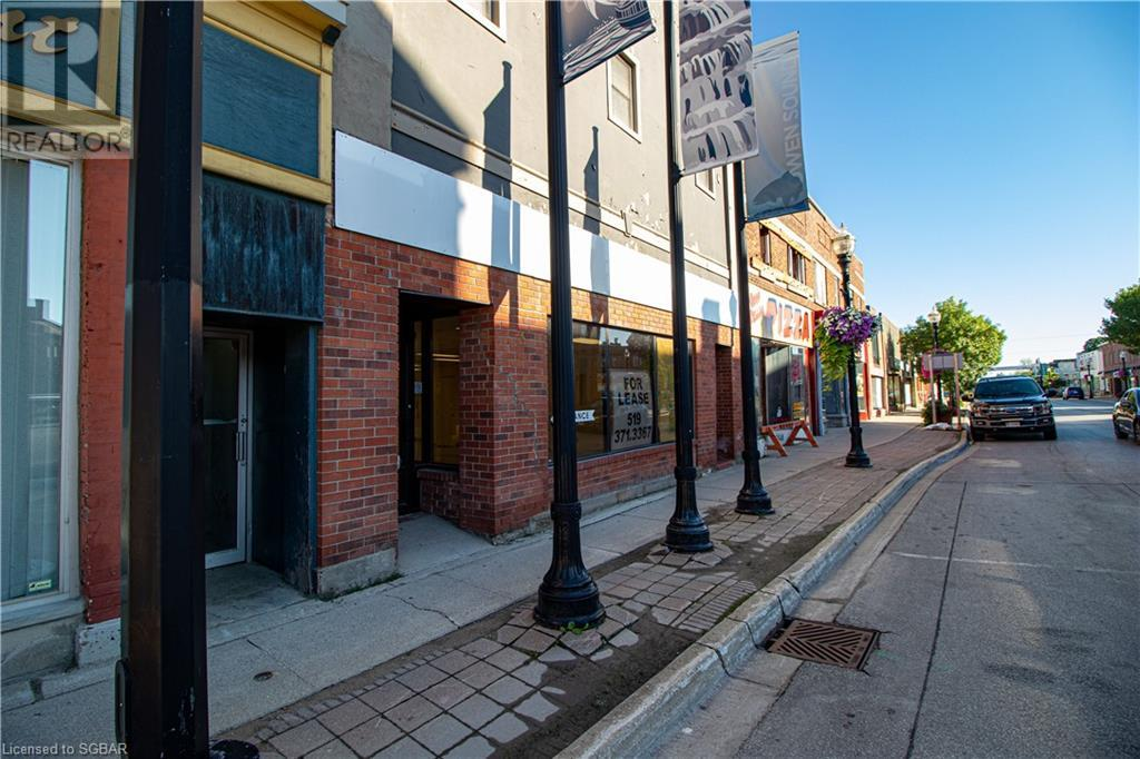 1006 2nd Avenue E, Owen Sound, Ontario  N4K 2H7 - Photo 12 - 40135232