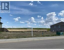 Find Homes For Sale at 7053 85 Street