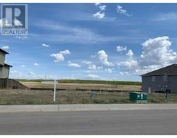 Find Homes For Sale at 7057 85 Street