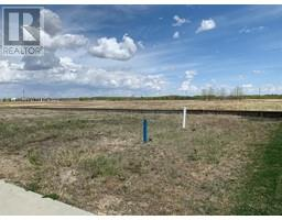 Find Homes For Sale at 7109 85 Street