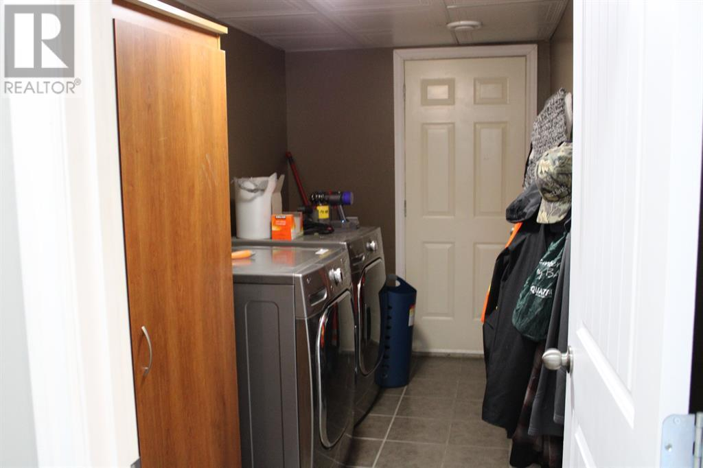 Property Image 12 for 5