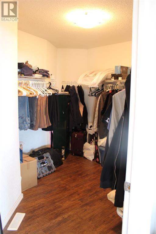 Property Image 20 for 5