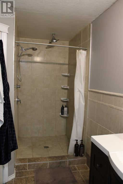 Property Image 25 for 5