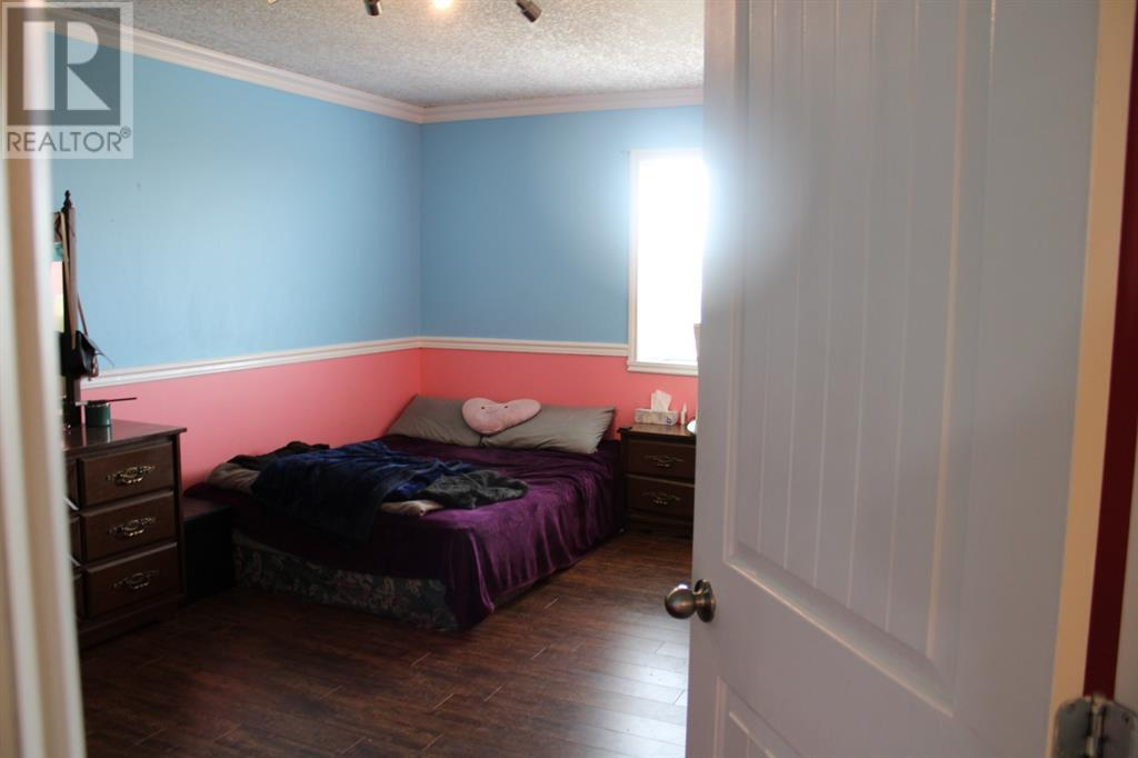 Property Image 26 for 5
