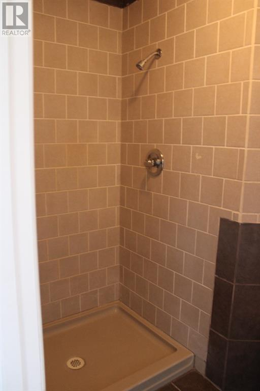 Property Image 34 for 5