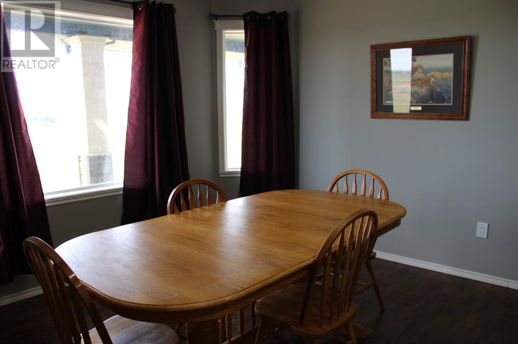 Property Image 4 for 5