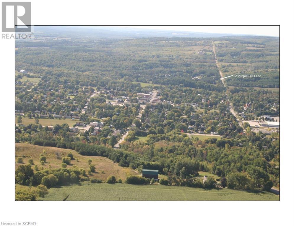 2 Purple Hill Lane, Creemore, Ontario  L0M 1G0 - Photo 37 - 40135300