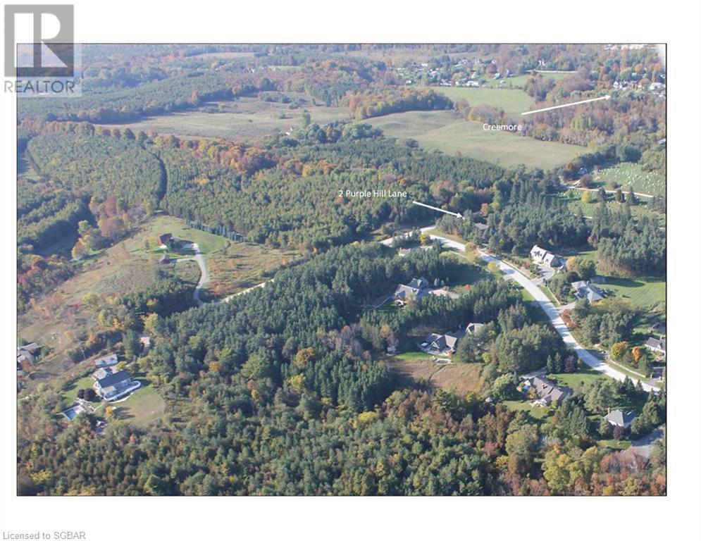 2 Purple Hill Lane, Creemore, Ontario  L0M 1G0 - Photo 36 - 40135300