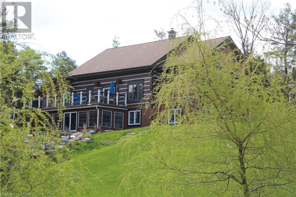 2 Purple Hill Lane, Creemore, Ontario  L0M 1G0 - Photo 3 - 40135300