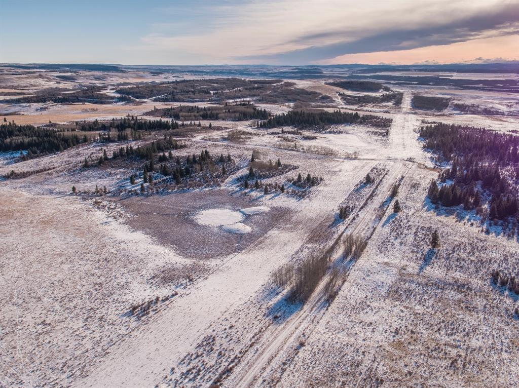 Horse Creek Road, Rural Rocky View County, Alberta  T0L 0W0 - Photo 13 - A1051529