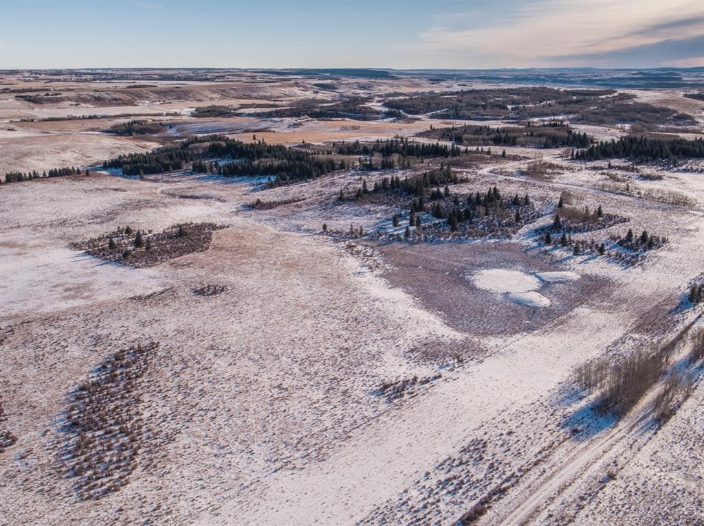 Horse Creek Road, Rural Rocky View County, Alberta  T0L 0W0 - Photo 14 - A1051529