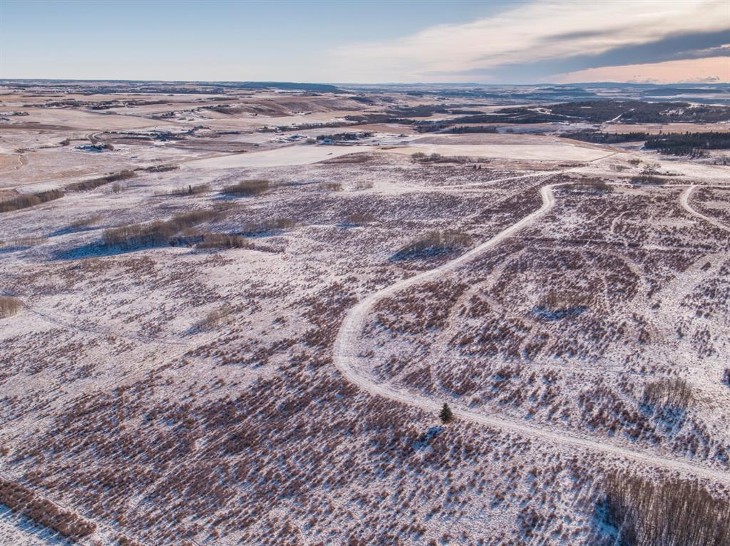 Horse Creek Road, Rural Rocky View County, Alberta  T0L 0W0 - Photo 6 - A1051529