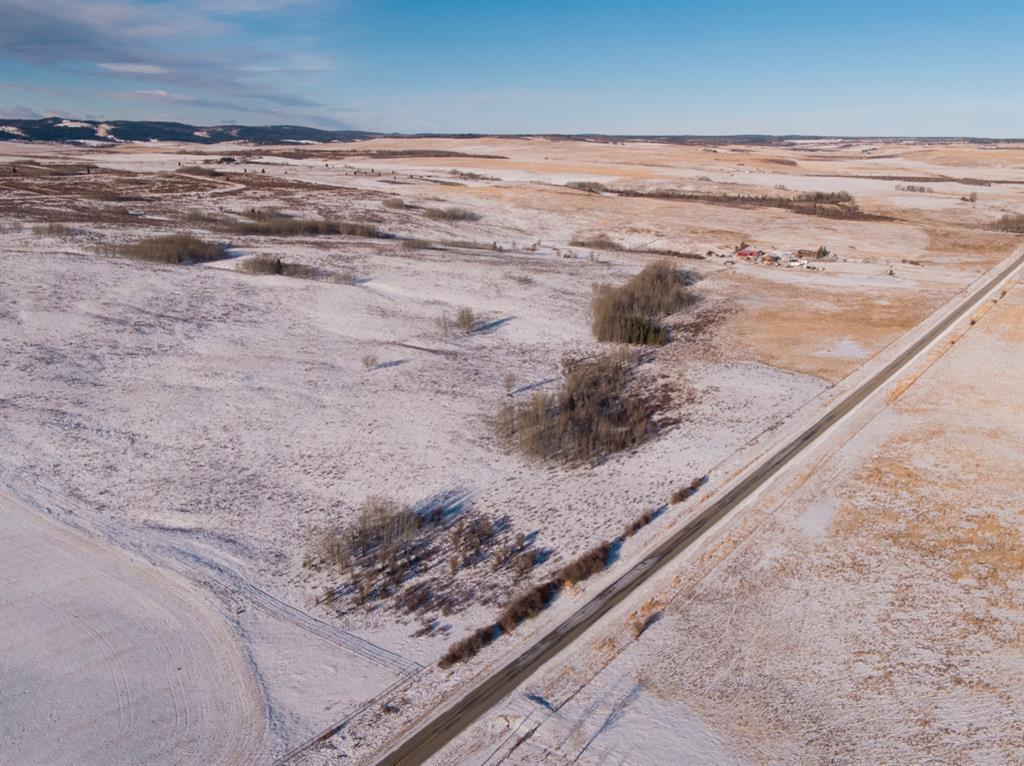 Horse Creek Road, Rural Rocky View County, Alberta  T0L 0W0 - Photo 7 - A1051529