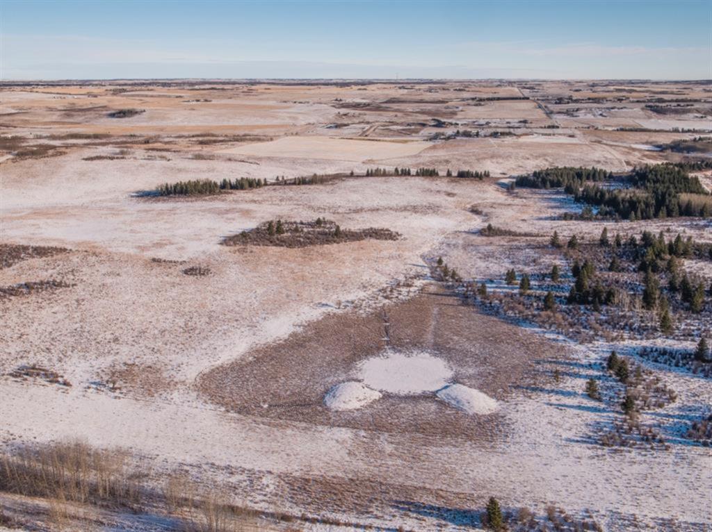 Horse Creek Road, Rural Rocky View County, Alberta  T0L 0W0 - Photo 23 - A1056388