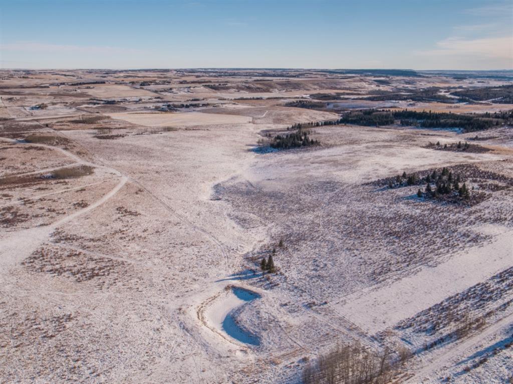 Horse Creek Road, Rural Rocky View County, Alberta  T0L 0W0 - Photo 13 - A1056388